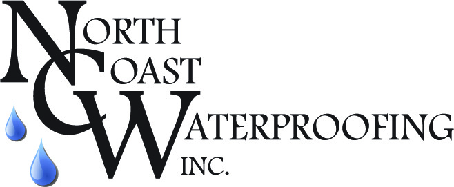 Northcoast Waterproofing